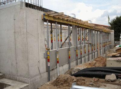 Schluesselfertigbau-Produktionshalle-Semmelroth-11