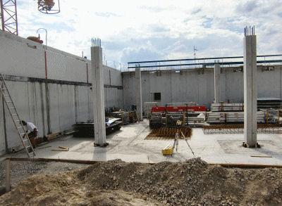Schluesselfertigbau-Produktionshalle-Semmelroth-13
