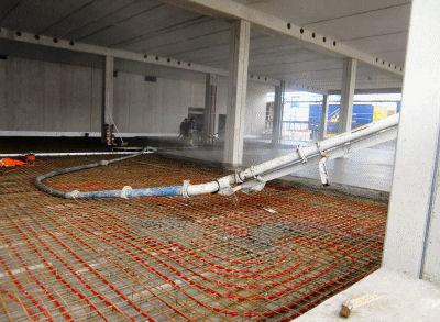 Schluesselfertigbau-Produktionshalle-Semmelroth-26