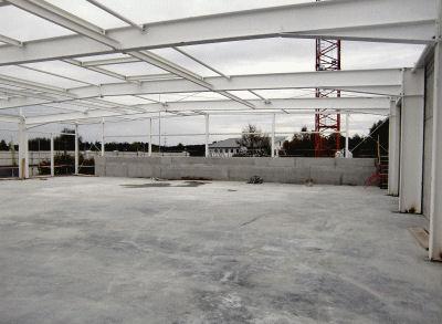 Schluesselfertigbau-Produktionshalle-Semmelroth-27