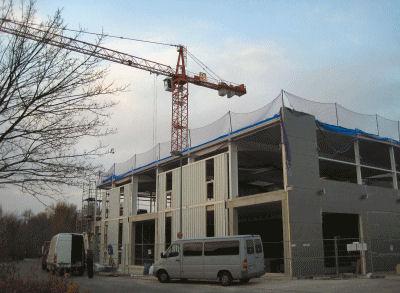 Schluesselfertigbau-Produktionshalle-Semmelroth-29