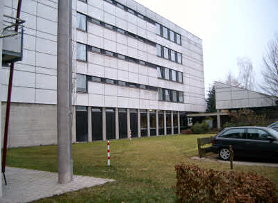 Umbaumaßnahmen-Altenstiftung-Allersberg-01