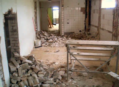 Umbaumaßnahmen-Altenstiftung-Allersberg-03