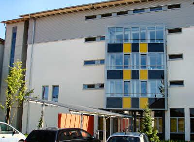 Umbaumaßnahmen-Altenstiftung-Allersberg-09