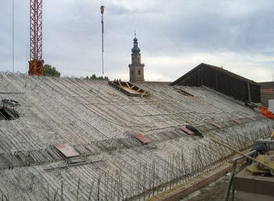 Umbaumaßnahmen-E-Werk-Erlangen-23