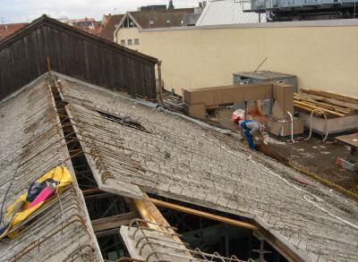 Umbaumaßnahmen-E-Werk-Erlangen-25