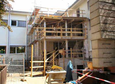 Umbaumaßnahmen-Jugendhaus-Stapf-12