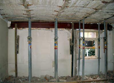 Umbaumaßnahmen-Sanierung-E-Werk-Erlangen-05