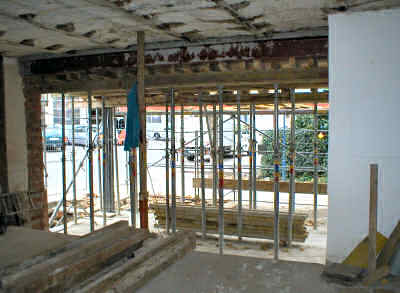 Umbaumaßnahmen-Sanierung-E-Werk-Erlangen-07