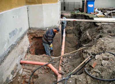 Umbaumaßnahmen-Sanierung-E-Werk-Erlangen-13