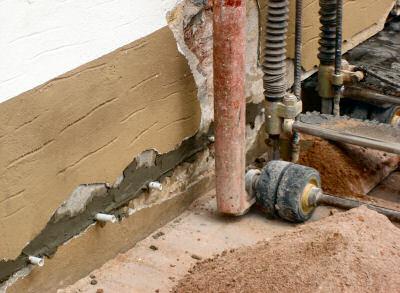 Umbaumaßnahmen-Sanierung-Muehlenensemble-02