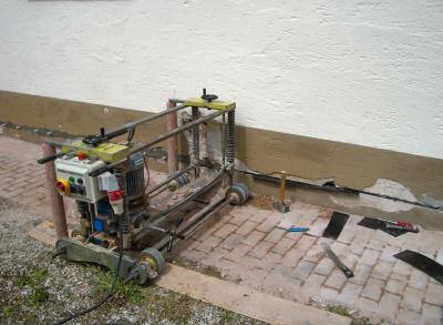Umbaumaßnahmen-Sanierung-Muehlenensemble-03