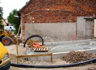 Umbaumaßnahmen-Sanierung-Muehlenensemble-04