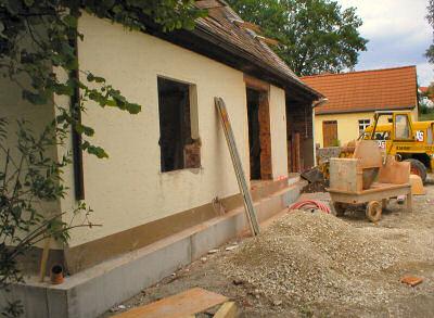 Umbaumaßnahmen-Sanierung-Muehlenensemble-05