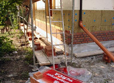 Umbaumaßnahmen-Sanierung-Muehlenensemble-06
