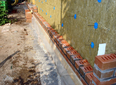 Umbaumaßnahmen-Sanierung-Muehlenensemble-07