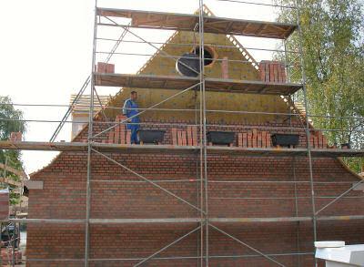 Umbaumaßnahmen-Sanierung-Muehlenensemble-08