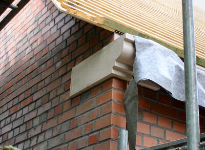 Umbaumaßnahmen-Sanierung-Muehlenensemble-09