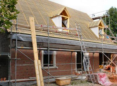Umbaumaßnahmen-Sanierung-Muehlenensemble-10