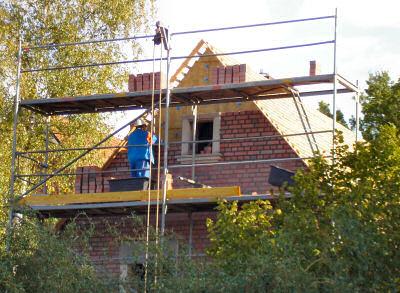 Umbaumaßnahmen-Sanierung-Muehlenensemble-11
