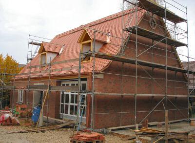 Umbaumaßnahmen-Sanierung-Muehlenensemble-12