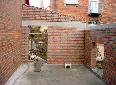 Umbaumaßnahmen-Sanierung-Muehlenensemble-13