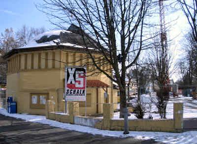 Umbaumaßnahmen-Strand-Cafe-Wanner-01