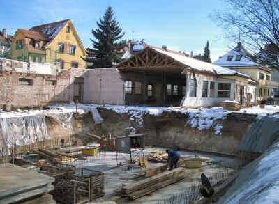 Umbaumaßnahmen-Strand-Cafe-Wanner-04