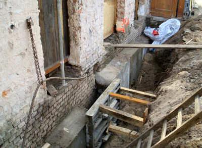 Umbaumaßnahmen-Strand-Cafe-Wanner-06