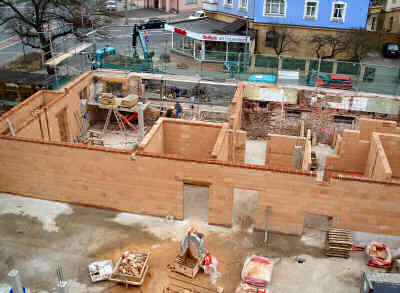 Umbaumaßnahmen-Strand-Cafe-Wanner-10