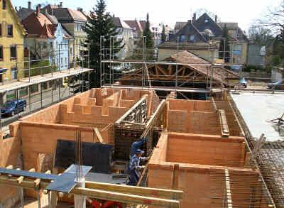 Umbaumaßnahmen-Strand-Cafe-Wanner-12