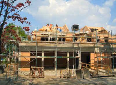 Umbaumaßnahmen-Strand-Cafe-Wanner-15