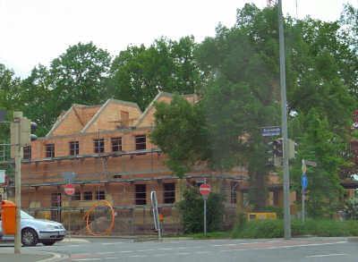 Umbaumaßnahmen-Strand-Cafe-Wanner-16