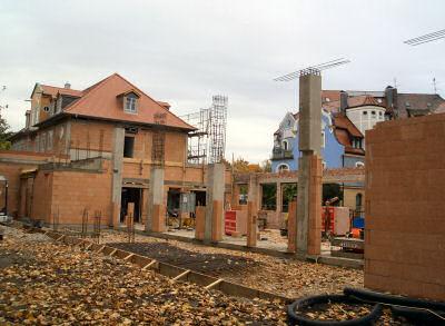 Umbaumaßnahmen-Strand-Cafe-Wanner-18