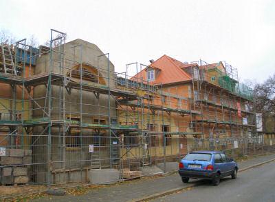 Umbaumaßnahmen-Strand-Cafe-Wanner-20