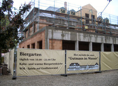 Umbaumaßnahmen-Strand-Cafe-Wanner-21