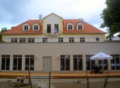 Umbaumaßnahmen-Strand-Cafe-Wanner-22