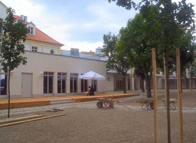 Umbaumaßnahmen-Strand-Cafe-Wanner-25