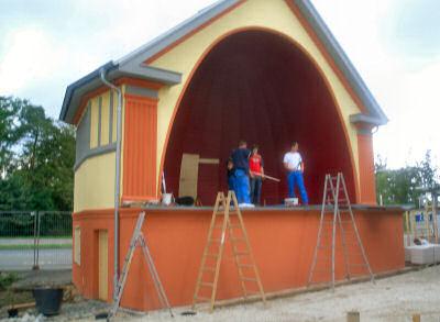 Umbaumaßnahmen-Strand-Cafe-Wanner-26