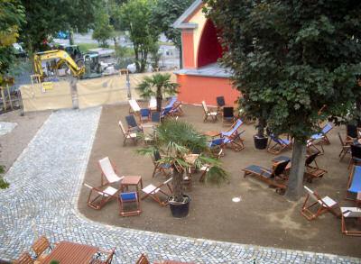 Umbaumaßnahmen-Strand-Cafe-Wanner-27