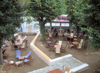 Umbaumaßnahmen-Strand-Cafe-Wanner-28
