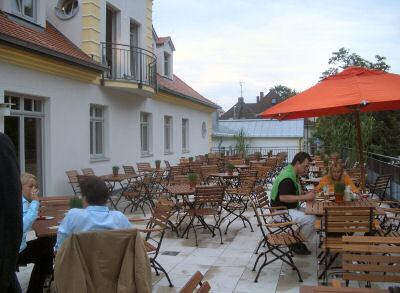 Umbaumaßnahmen-Strand-Cafe-Wanner-29