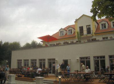 Umbaumaßnahmen-Strand-Cafe-Wanner-30