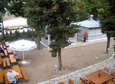 Umbaumaßnahmen-Strand-Cafe-Wanner-31