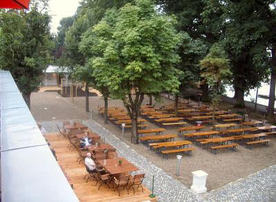 Umbaumaßnahmen-Strand-Cafe-Wanner-32