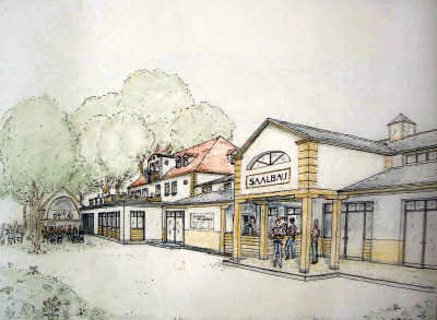Umbaumaßnahmen-Strand-Cafe-Wanner-33