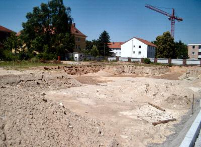 Wohnanlagen-Röthelheimplatz-Erlangen-01