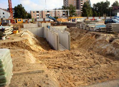 Wohnanlagen-Röthelheimplatz-Erlangen-06