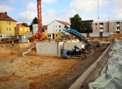 Wohnanlagen-Röthelheimplatz-Erlangen-09