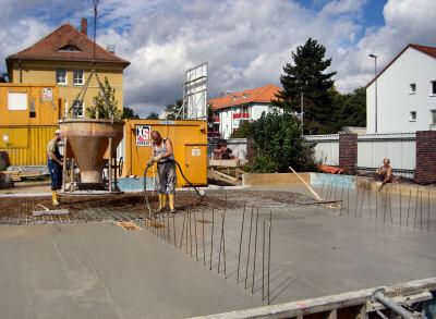 Wohnanlagen-Röthelheimplatz-Erlangen-24